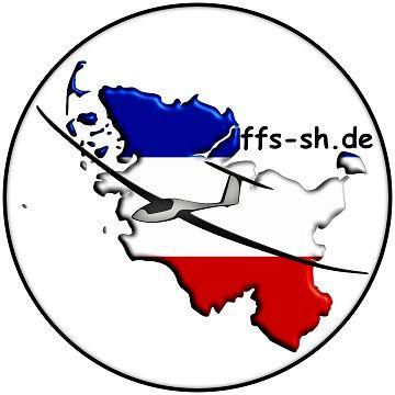 Förderverein für Streckensegelflug Schleswig-Holstein e.V.s Profilbild